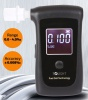 Alkohol tester Solight 1T06
