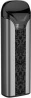 Uwell Crown POD elektronická cigareta 1250mAh Grey