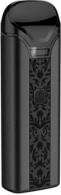 Uwell Crown POD elektronická cigareta 1250mAh Black