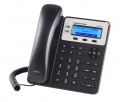 Grandstream GXP1620 [VoIP telefon - 2x SIP účet, HD audio, 3 program.tlačítka, switch 2xLAN 10/100Mbps]