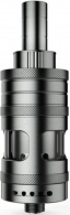 Exvape Expromizer V3 Fire  MTL RTA clearomizer Silver