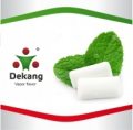 E - Liquid Dekang Menthol 10ml - 11mg (Mentol)