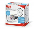 NUK Eco Control Video Display 550VD