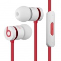 Monster Beats Dr. Dre urBeats 2.0 White (Bulk)