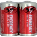 R20 2S D Red Zn ENERGIZER